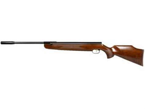 Beeman R9 Weihrauch Hw95 Air Rifle