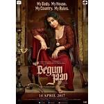 Begum jaan 2017 i wanna watch