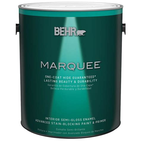 Behr Interior Semi Gloss Enamel Make Your Own Beautiful  HD Wallpapers, Images Over 1000+ [ralydesign.ml]