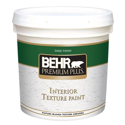Behr Interior Texture Paint Make Your Own Beautiful  HD Wallpapers, Images Over 1000+ [ralydesign.ml]