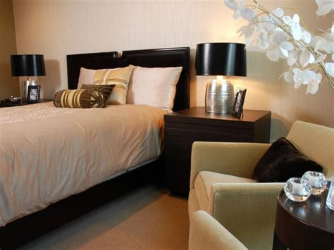 Beige And Black Bedroom Ideas Iphone Wallpapers Free Beautiful  HD Wallpapers, Images Over 1000+ [getprihce.gq]