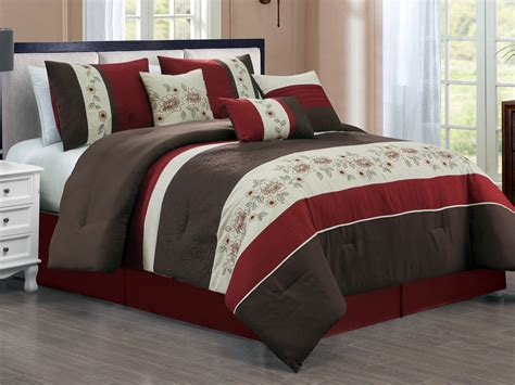 Beige And Burgundy Bedroom Iphone Wallpapers Free Beautiful  HD Wallpapers, Images Over 1000+ [getprihce.gq]