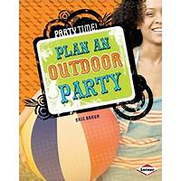 Belief buster kit high conversions! ultimate belief changing guide secrets