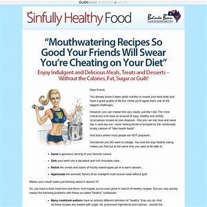 Coupon code for belinda benn's sinfully healthy food :: belinda benn your australian transformation coach