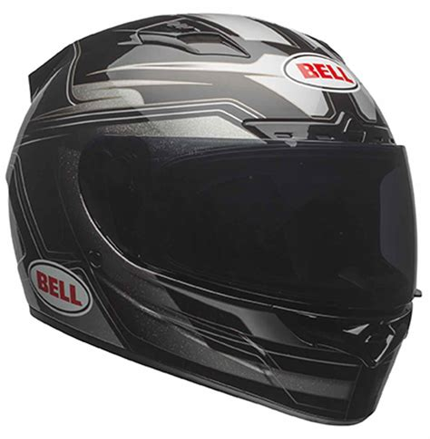 Bell Vortex Helmet Speakers