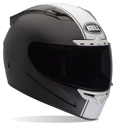 Bell Vortex Rally Review