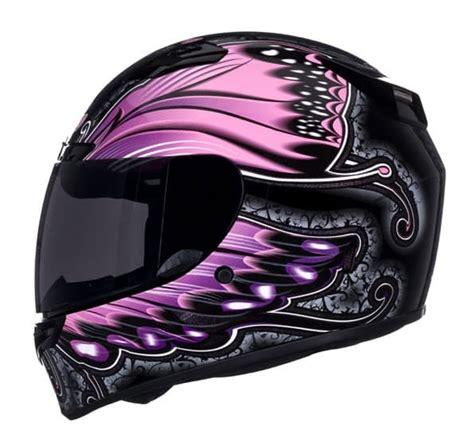 Bell Women S Vortex Monarch Helmet