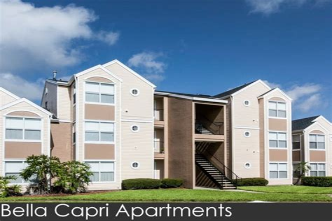 Bella Capri Apartments Math Wallpaper Golden Find Free HD for Desktop [pastnedes.tk]