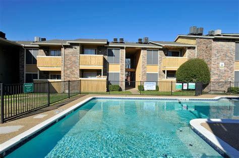 Bella Vista Creek Apartments Dallas Tx Math Wallpaper Golden Find Free HD for Desktop [pastnedes.tk]