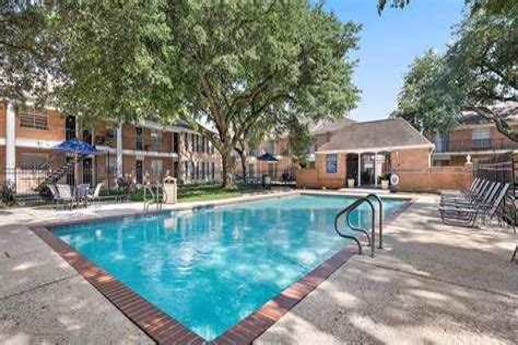 Bellawood Apartment Homes Math Wallpaper Golden Find Free HD for Desktop [pastnedes.tk]