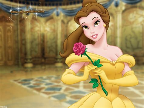 Belle Wallpaper HD Wallpapers Download Free Images Wallpaper [1000image.com]