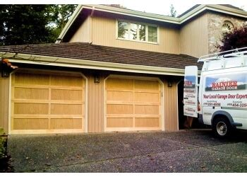 Bellevue Garage Door Repair Make Your Own Beautiful  HD Wallpapers, Images Over 1000+ [ralydesign.ml]