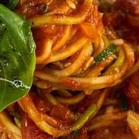 Bellezza del cibo beauty of food italian promotional code