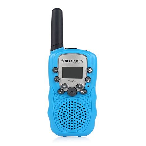 bellsouth t 388 user manual pdf pdf manual