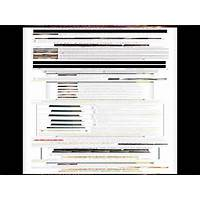 Cheapest belly dancing course(tm):*top belly dancing class on cb* $65 sale!