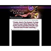 Buying belly dancing course(tm):*top belly dancing class on cb* $65 sale!