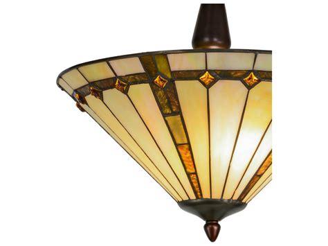Belvidere 2-Light Vanity Light