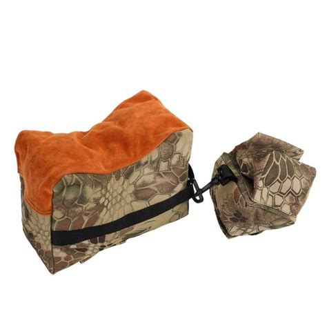 Bench Rest Bags - Brownells UK