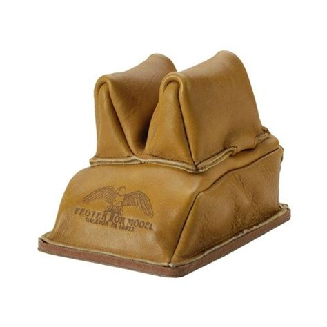 Bench Rest Bags Brownells Uk
