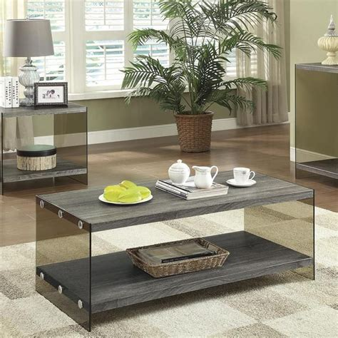 bench with table.aspx Image