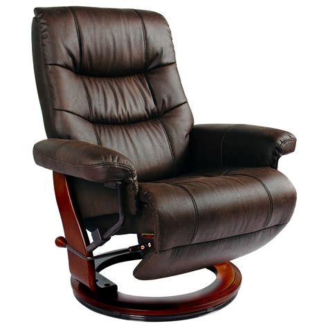 Benchmaster USA - Shooting Chairs