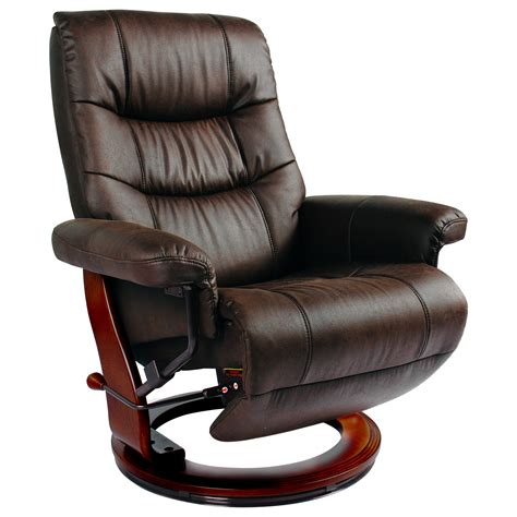 Superb Benchmaster Chair Benchmaster Ventura Ii Reclining Chair And Short Links Chair Design For Home Short Linksinfo