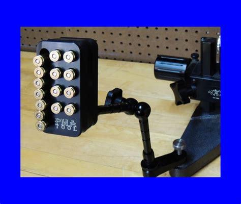 Benchrest Accessories Pma Tool