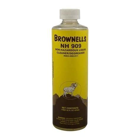 Benchtop Parkerizing Kit Nh 909 Liquid Brownells Fr