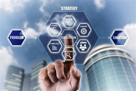 Benefits Of Enterprise Architecture Iphone Wallpapers Free Beautiful  HD Wallpapers, Images Over 1000+ [getprihce.gq]