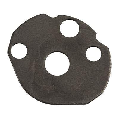 Benelli Usa Bolt Shoulder Plate