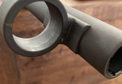 Benelli Usa Cap Retaining Pin