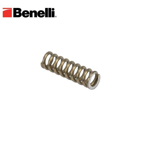 Benelli Usa Carriage Tension Spring