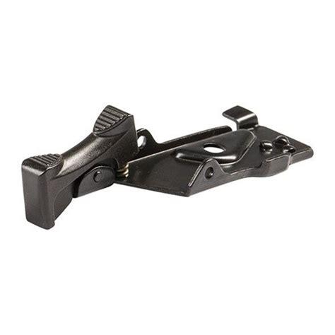 Benelli Usa Cartridge Latch
