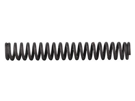 Benelli Usa Ejector Spring