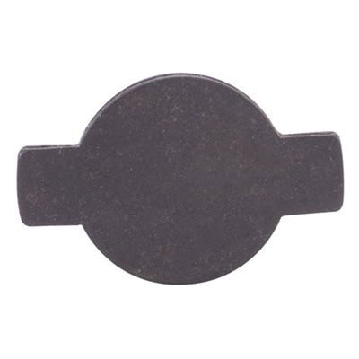 Benelli Usa Folding Stock Pivot Pin Cap