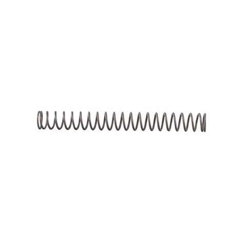 Benelli Usa Folding Stock Pivot Spring Pin