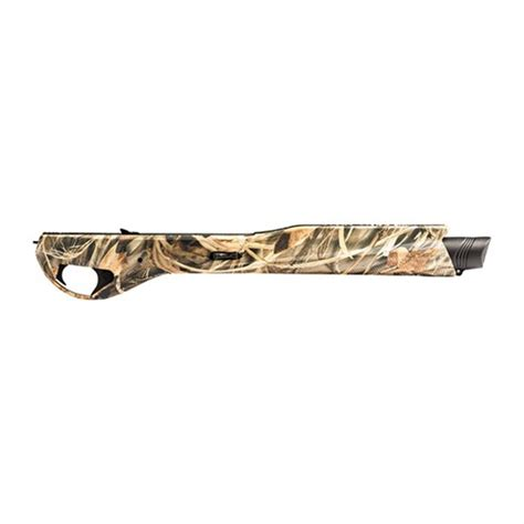 Benelli Usa Forend Assembly Max4