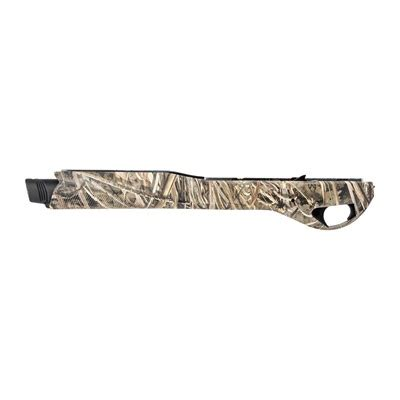 Benelli Usa Forend Assembly Vinci Max5