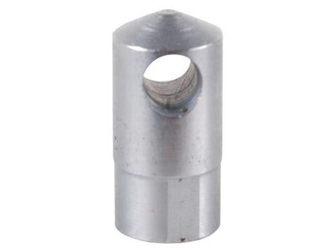 Benelli Usa Locking Head Pin