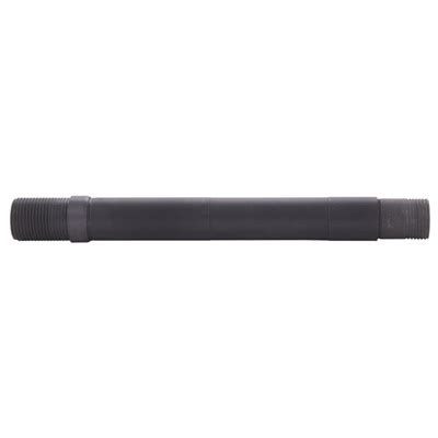 Benelli Usa Magazine Tube Barrel Stop Ring
