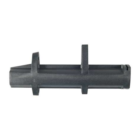 Benelli Usa Recoil Reducer Stock Mounting Bracket