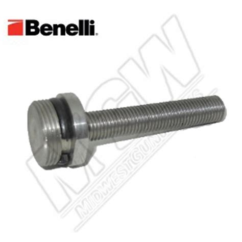 Benelli Usa Recoil Spring Plug Assembly