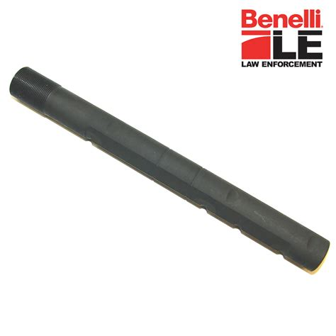 Benelli Usa Recoil Spring Tube Assembly M2