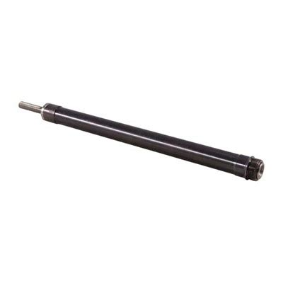 Benelli Usa Recoil Spring Tube Light Load