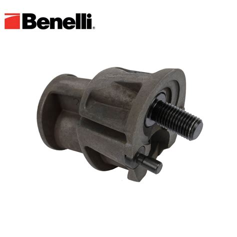 Benelli Usa Vinci Front Stock Spacer Assby Pg