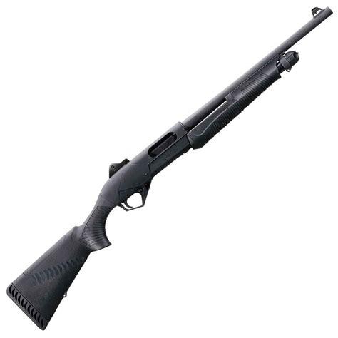 Benelli 12 Gauge Tactical Shotgun