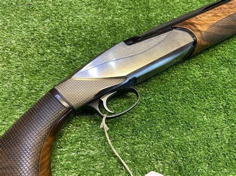 Benelli 828u Shotgun For Sale