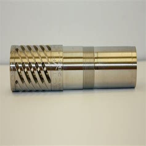Benelli Crio Plus Choke Tubes - Cheaper Than Dirt