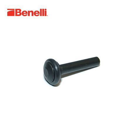Benelli Firing Pin Retaining Pin MGW - Midwest Gun Works