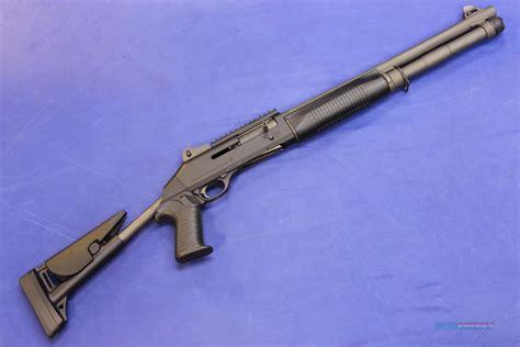 Benelli M1014 Shotgun For Sale